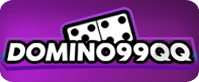 domino99qq