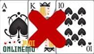 bukan jackpot gambar sakong