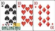 jackpot sakong 10