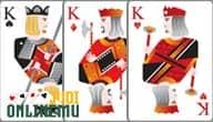 jackpot sakong king